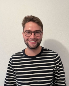 Julien Robin