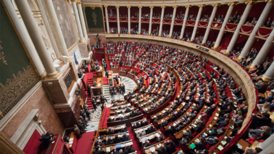hemicycle-de-l-assemblee-nationale_slide_full