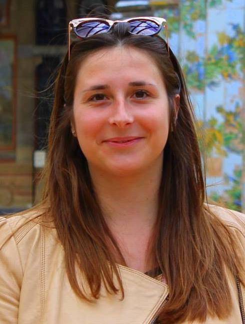 Lorène Kloster