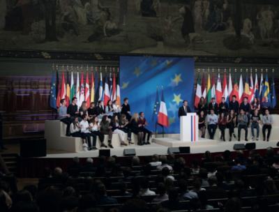 EM-Europe-Sorbonne1anApres
