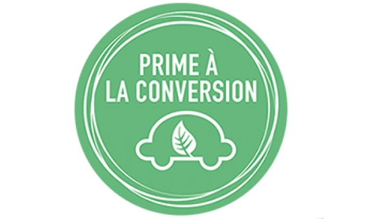 PrimeConversion